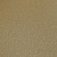亿多PVC地板胶-004