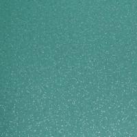 亿多PVC地板胶-005