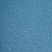 亿多PVC地板胶-007