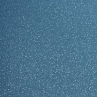 亿多PVC地板胶-008