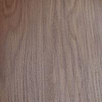 亿多PVC地板胶-009