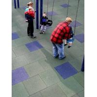 家用pvc塑胶地板;家用塑胶地板