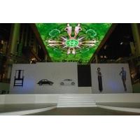 展览馆专用地板地胶 展览馆适合的地板