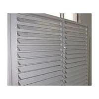 专业安装百叶窗,遮阳棚