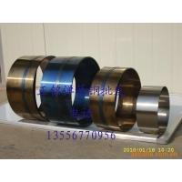 进口65mn弹簧钢用途,热处理65mn弹簧钢板状态,