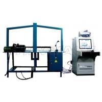 cng气瓶支架强度检测设备 提供汽车改装厂全套检测设备