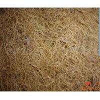 椰棕滤网,棕网,椰子纤维滤网,椰棕垫