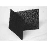 活性炭滤网,活性炭过滤器,活性炭网状海棉,活性炭纤维滤网,.
