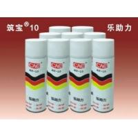 松动剂、建材松动剂、脚手架松动剂、除胶剂010-516659