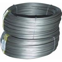 304 316不锈钢螺丝线