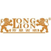 香港中亿国际集团有限公司