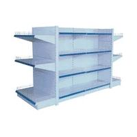 超市货架0757-80332169