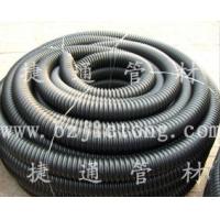 碳素螺旋管 碳素管 TF03285