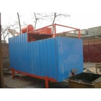 免蒸發泡混凝土生產線免蒸發泡砌塊設備品質管理是晨陽得成功所.