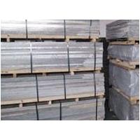 蘇州進口5052鋁板 5052航空鋁板 5052鋁棒優質