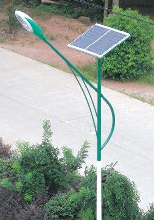 池何新农村太阳能路灯 宝鸡太阳能路灯价格 昆明太阳能路灯