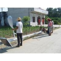 贵阳太阳能路灯价格,遵义太阳能路灯,安顺新农村太阳能路灯