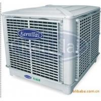 福州科瑞萊冷風機  福州安裝科瑞萊冷風機 福州移動式冷氣機
