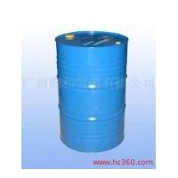 柏斯托水性PU固化剂 XD803