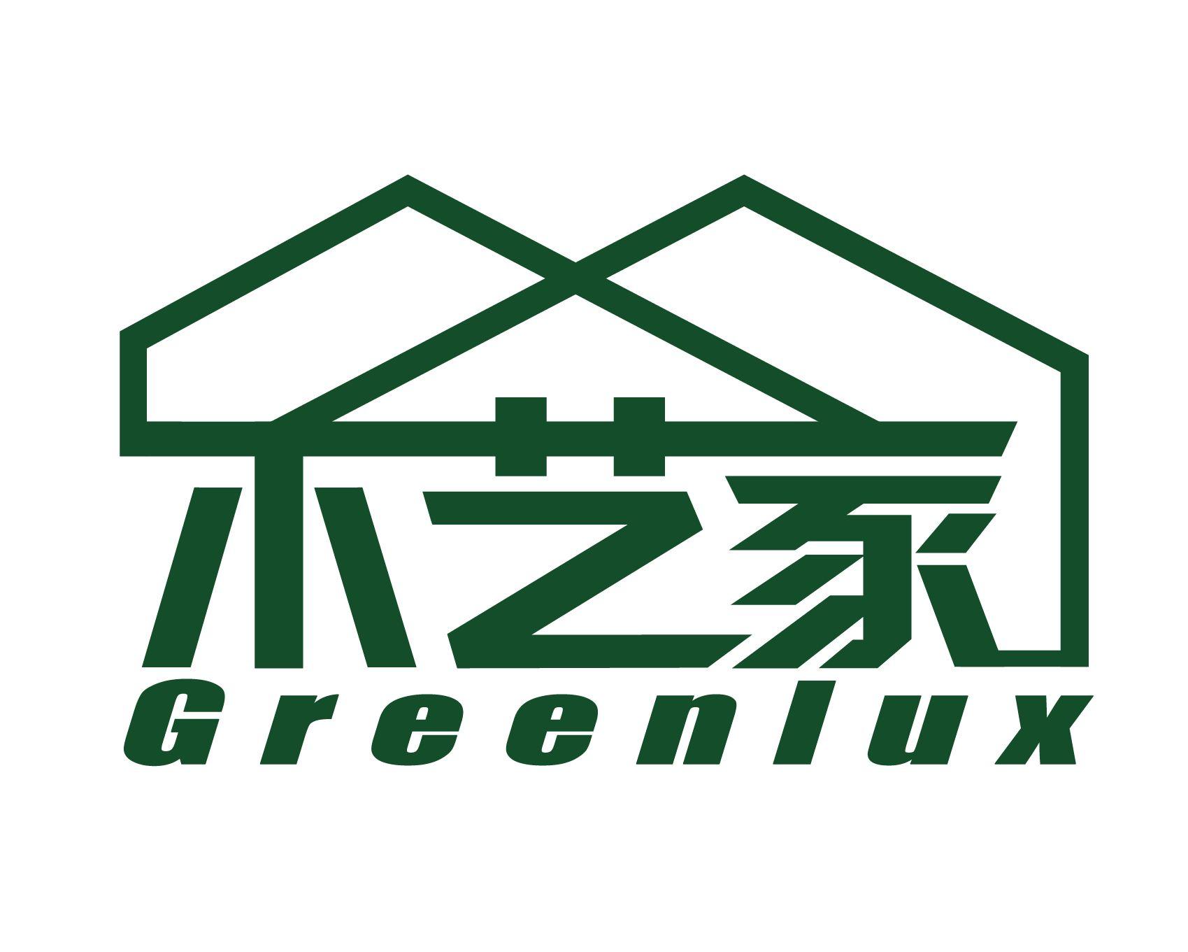 logo logo 标志 设计 矢量 矢量图 素材 图标 1699_1361