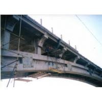 CN-900环保型钢筋阻锈剂(粉)