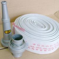 消防水带 水带价格 消防水带材质图片 聚氨酯水带