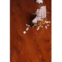 瑞澄地板强化地板系列8810非洲古橡