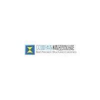 深圳市贝斯特精密陶瓷有限公司