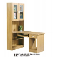 高锋家具 书柜系列