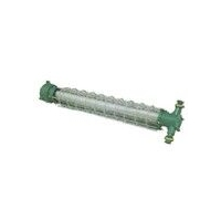 供应DGS20/127Y(B)矿用隔爆型荧光灯