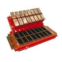 砖机模具批发 砖机模具供应商 首选【鸿星砖机模具】