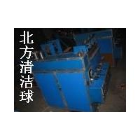 货真价实,用实力和品牌做承诺-临沂市北方清洁球厂