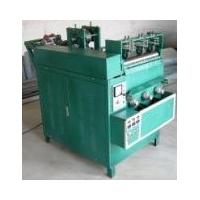 手工包装清洁球-临沂市北方清洁球厂