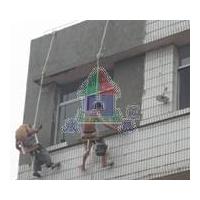 瓷砖翻新腻子