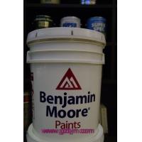 本杰明摩尔|Benjamin Moore|外墙涂料