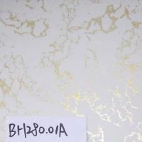 本杰明摩尔|Benjamin Moore|艺术涂料|肌理漆