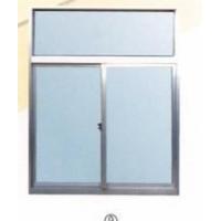 厦门铝合金门窗、阳光房首选柯氏建材
