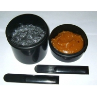 铸造修补剂 金属修补剂 工业修补剂 砂眼修补剂 裂缝修补剂