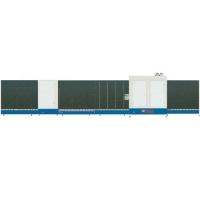 DYLB1600 辊压式中空玻璃生产线.jpg