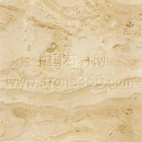 阿曼米黄 - 九正建材网(中国建材第一网)