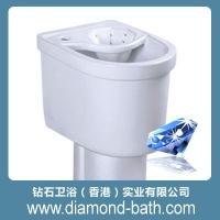 钻石品质-拖布盆9003