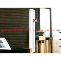 销售优质精美北京铜铝复合散热器