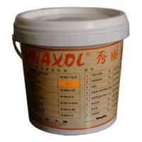 马来西亚SILKFLEX(秀丽素)水溶性水晶木质漆/地板漆