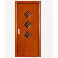 心联心系列卧室门SMGXL801-1