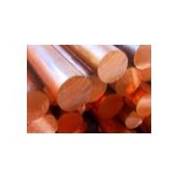 紫铜 CW024A TP1 CU-DLP 板料 棒料 带料