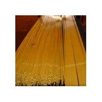 黄铜 C21000 C2100 H90 板料 棒料 线料 带