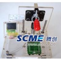 IC电子测试治具材料防静电PC板