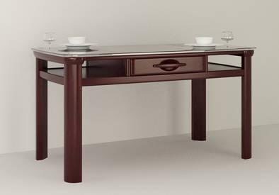 桌子-新都双叶家具