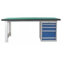 南京工作桌、工作台,磁性材料卡--13770797685