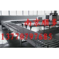南京滚道输送线、滚筒输送线---13770797685